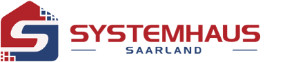 logo_systemhaus_saarland.png