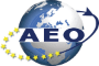Zert_Icons_AEO.png