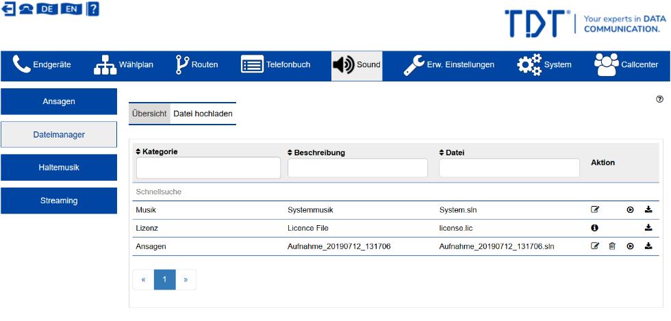 Abbildung anleitungen/ab_ansage_record.jpg