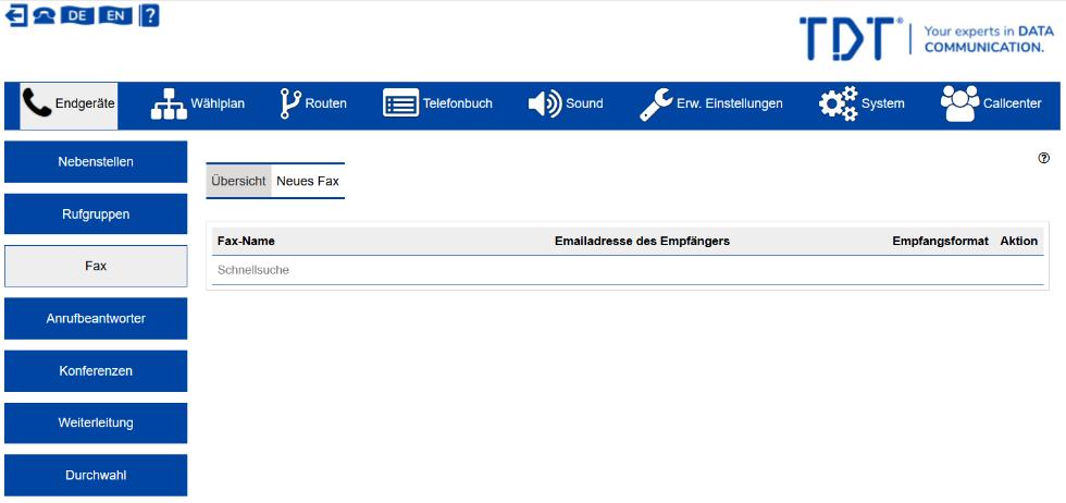 Abbildung images/fax/1_Fax_uebersicht.png