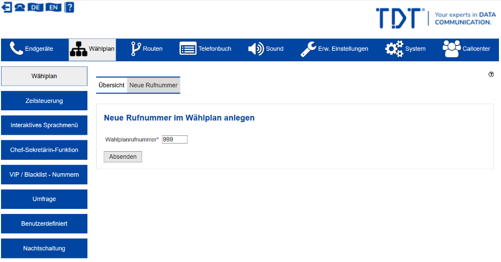 Abbildung 11_neue_rufnummer.png