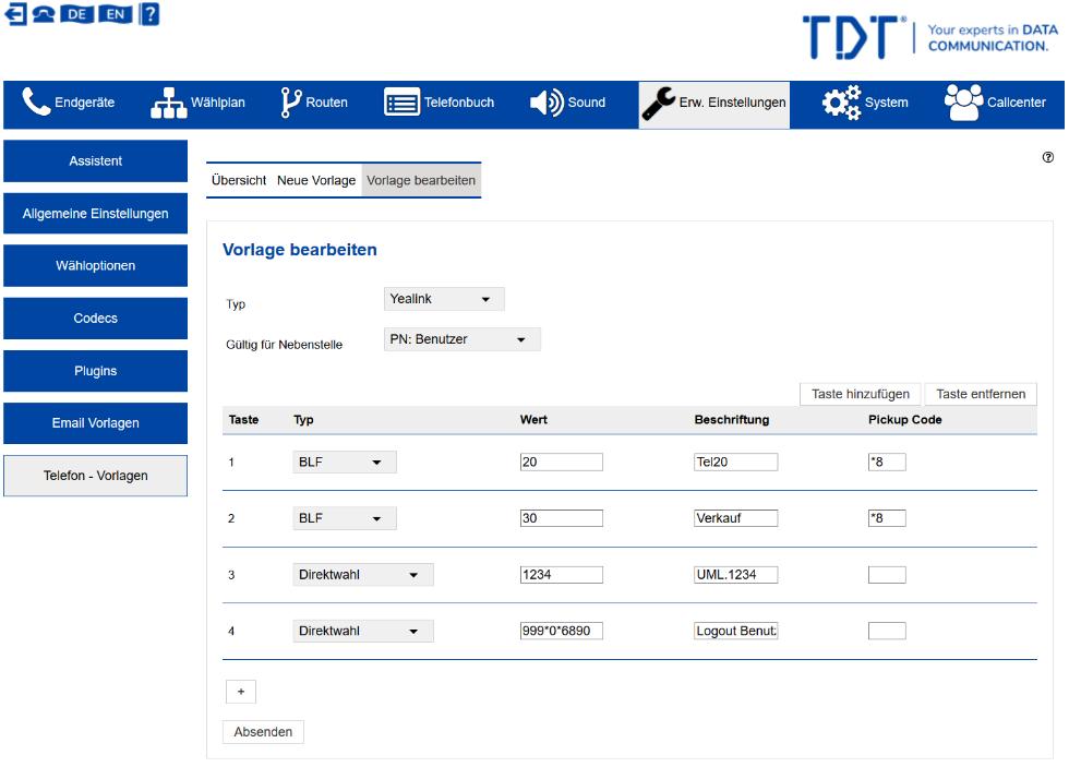 Abbildung 17_user_tasten_logout.png