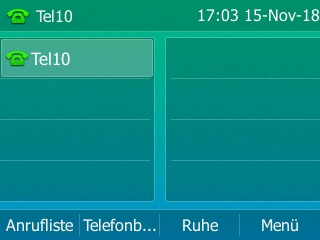 Abbildung 3_autokonfiguration_tel.png
