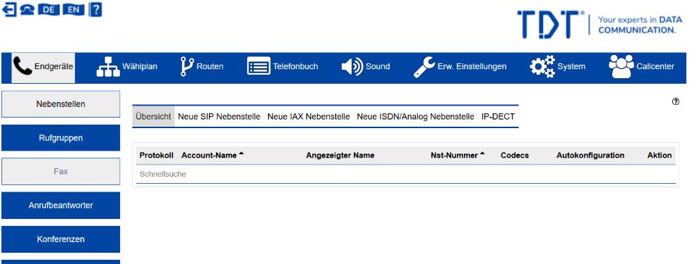 Abbildung nebenstellen_menu.jpg